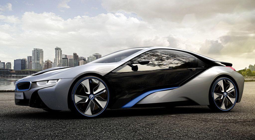 Bmw 2020 Buscar Con Google Bmw I8 Bmw Cars Bmw