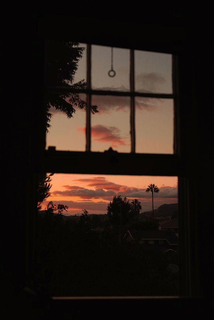 خلفيات تمبلر ايفون جوال بايو هيدرات هيدر خلفية افتارات Diy طبيعيه سوداء اسود Tumblr حلوة Sky Aesthetic Nature Photography Aesthetic Backgrounds