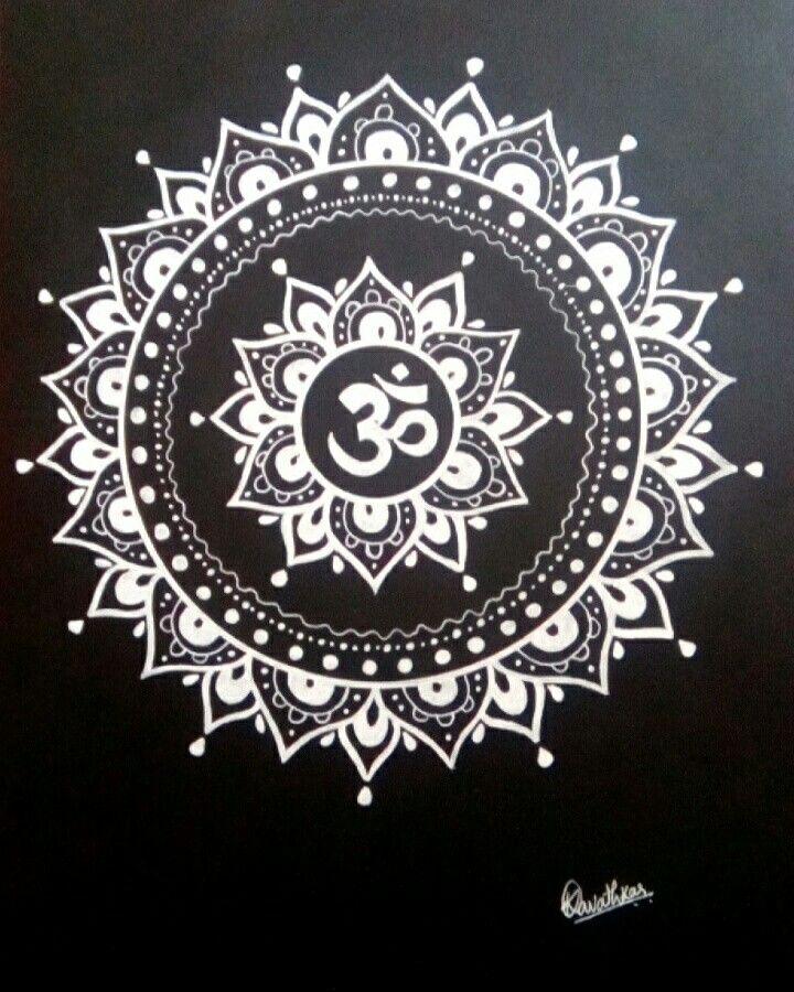 uday kiran mandala coloring pages - photo#45