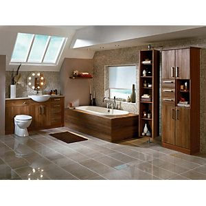Montrose Fitted Bathroom Furniture Fitted Bathroom Furniture Bathroom Shelving Unit Custom Bathroom
