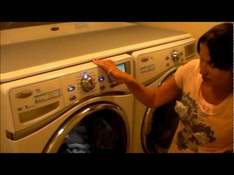 This Video Is An Introduction To The Whirlpool Duet Washer And Dryer Machines Description From Article Wn I Searched For On Bing Images