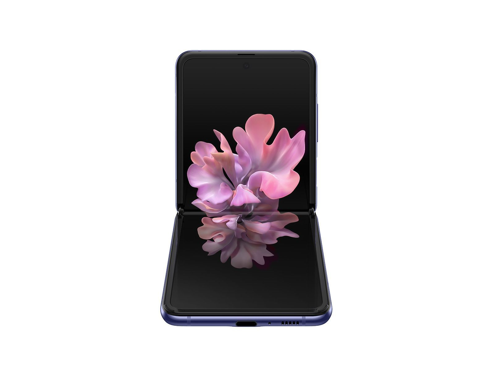 Samsung Galaxy Z Flip 256gb At T Mirror Purple With Installment Samsung Galaxy Galaxy Samsung Galaxy Wallpaper Galaxy z flip wallpaper