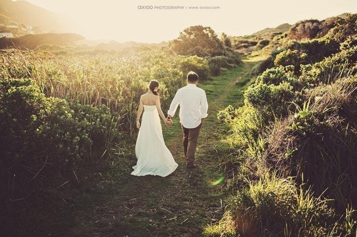 Axioo Photography at www.bridestory.com #thebridestory #weddinginspiration #weddingideas