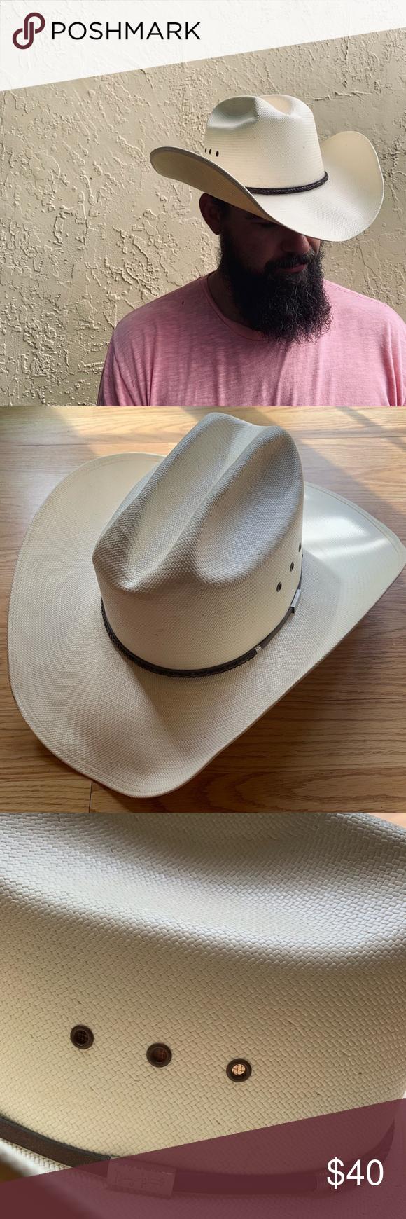 George Strait Collection Cowboy Hat Cowboy Hats Cowboy Hats