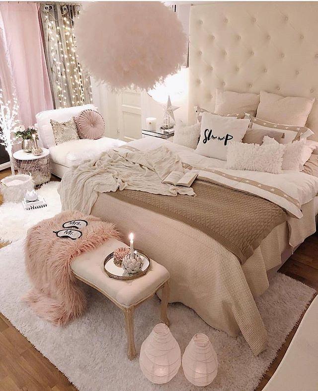 22 Idees De Chambre Lilou Idee Deco Chambre Ado Idee Chambre Decoration Chambre Ado