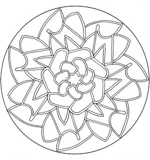 Patrones para pintar piedras en pinterest arte rupestre for Pintura para pintar piedras