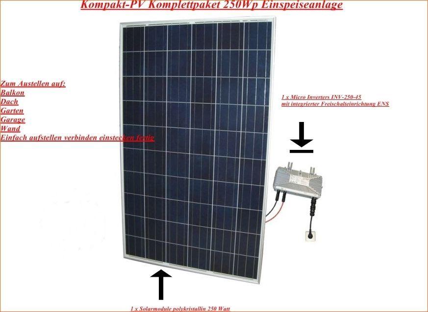 pin von franz r cker auf ebay auktionen wechselrichter solar und anlage. Black Bedroom Furniture Sets. Home Design Ideas