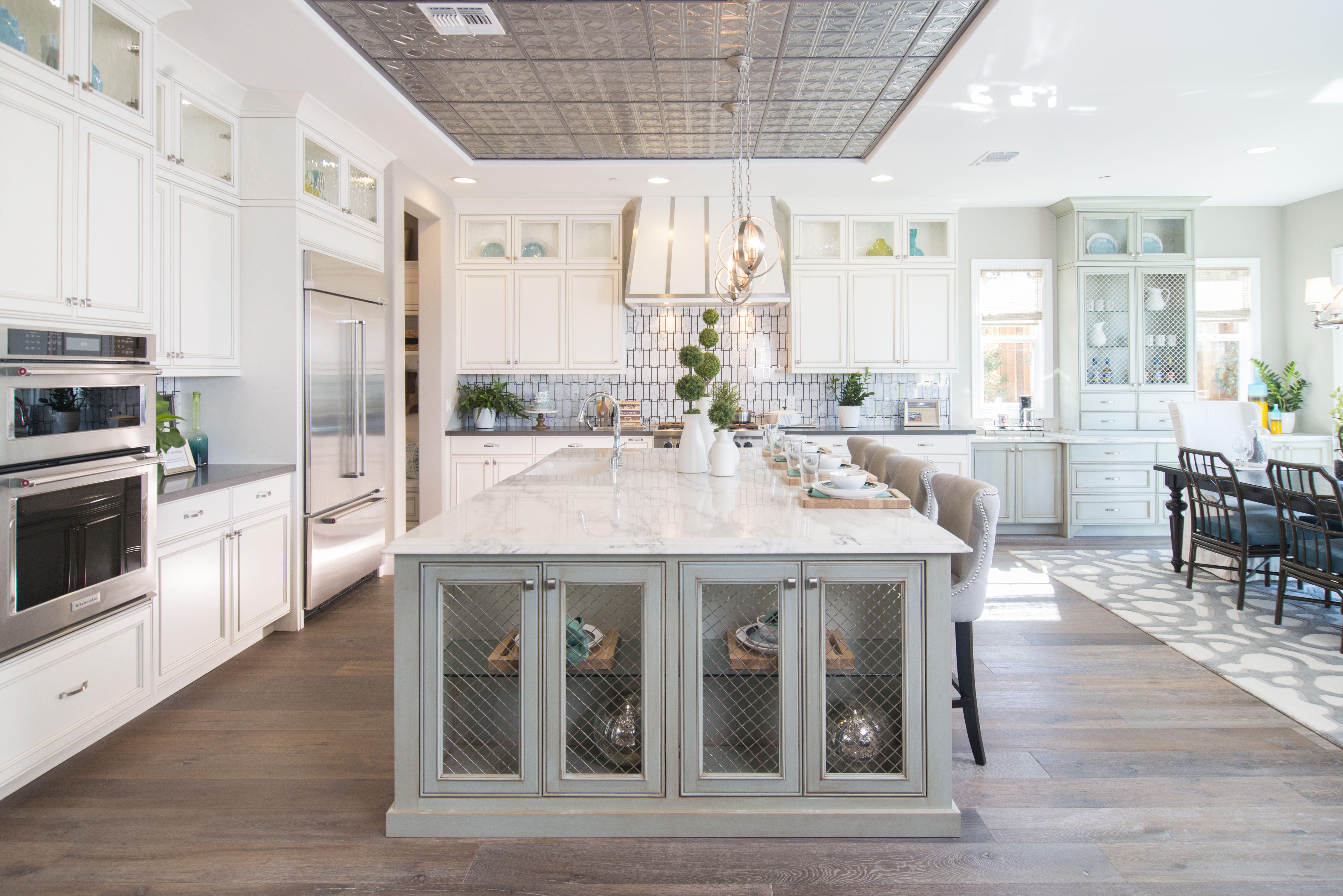 Precision Cabinets Brentwood Ca Traditional Kitchen Kitchen Design Kitchen Cabinet Manufacturers