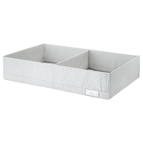 Ikea Râpe Avec Boîte Lot De 6 Fromagerâpe Avec Embouts