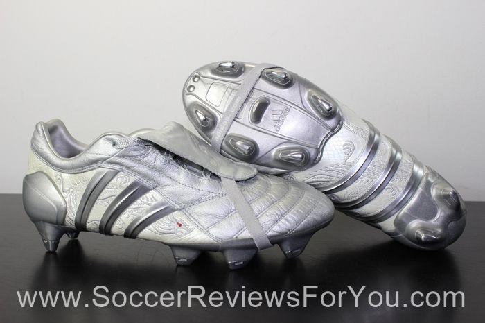 e39ac6bdfdf2 ... Adidas Predator Pulse Video Review ...