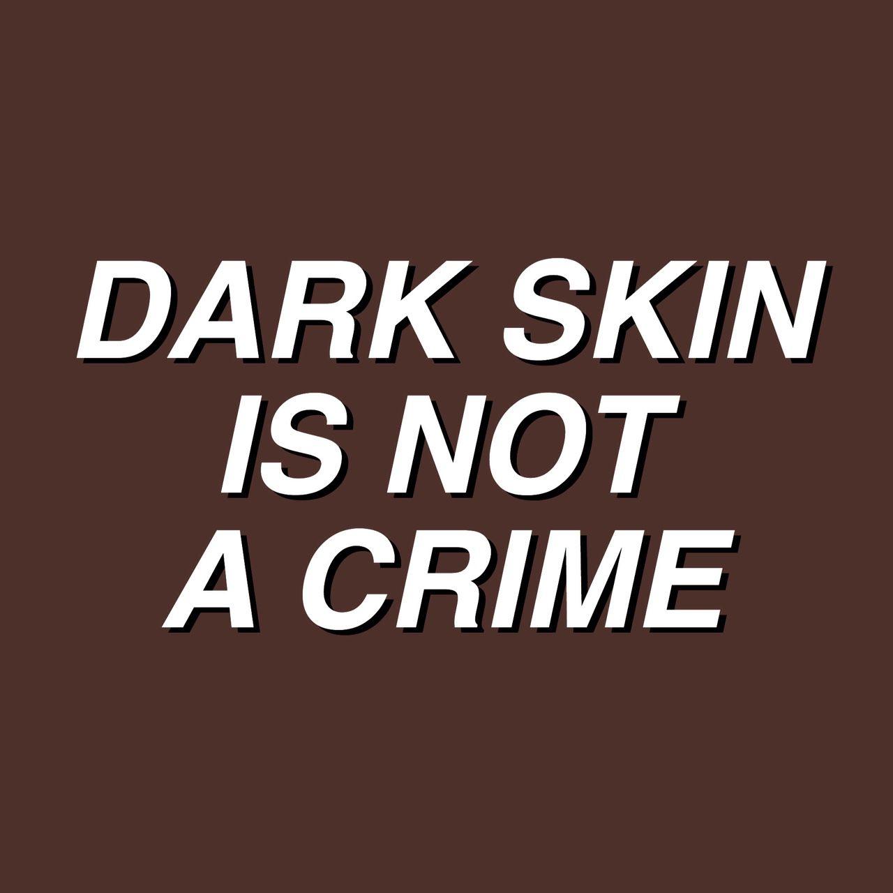 Photos Black Lives Matter Dark Skin Black Lives