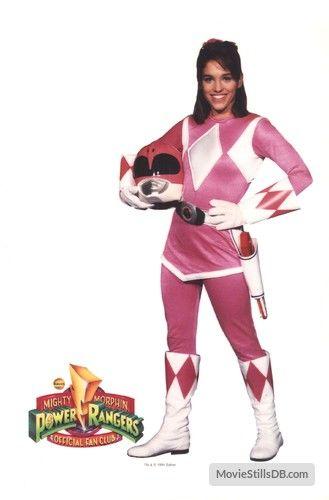 Mighty Morphin Power Rangers Adulto Costume 1990s Uomo Donna Costume Da Abiti