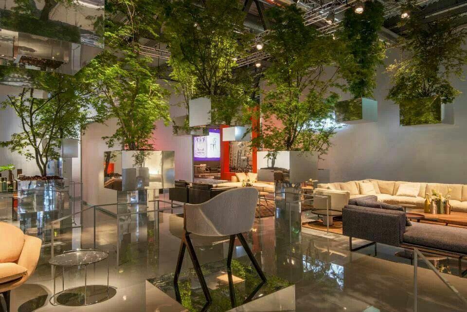 Explore Architecture Interior Design And More!