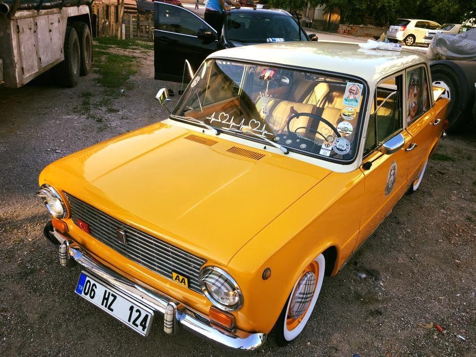 fiat classic cars turkey peru vintage cars