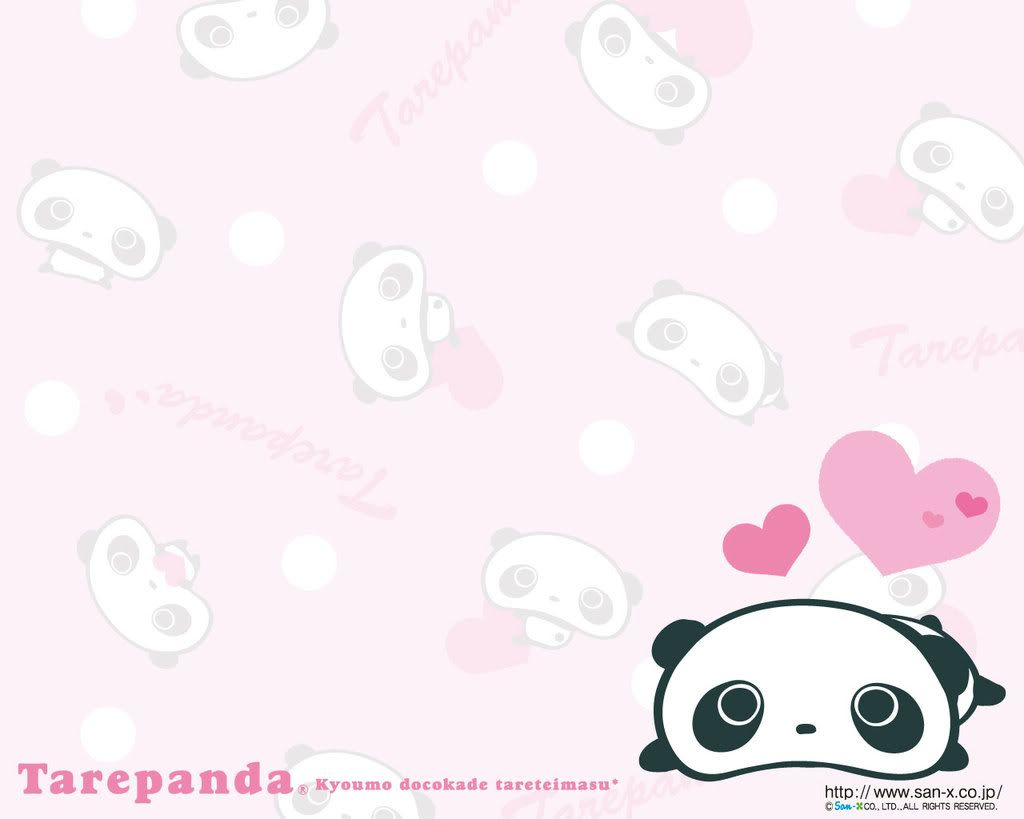 23 Best Tare Panda Images On Pinterest