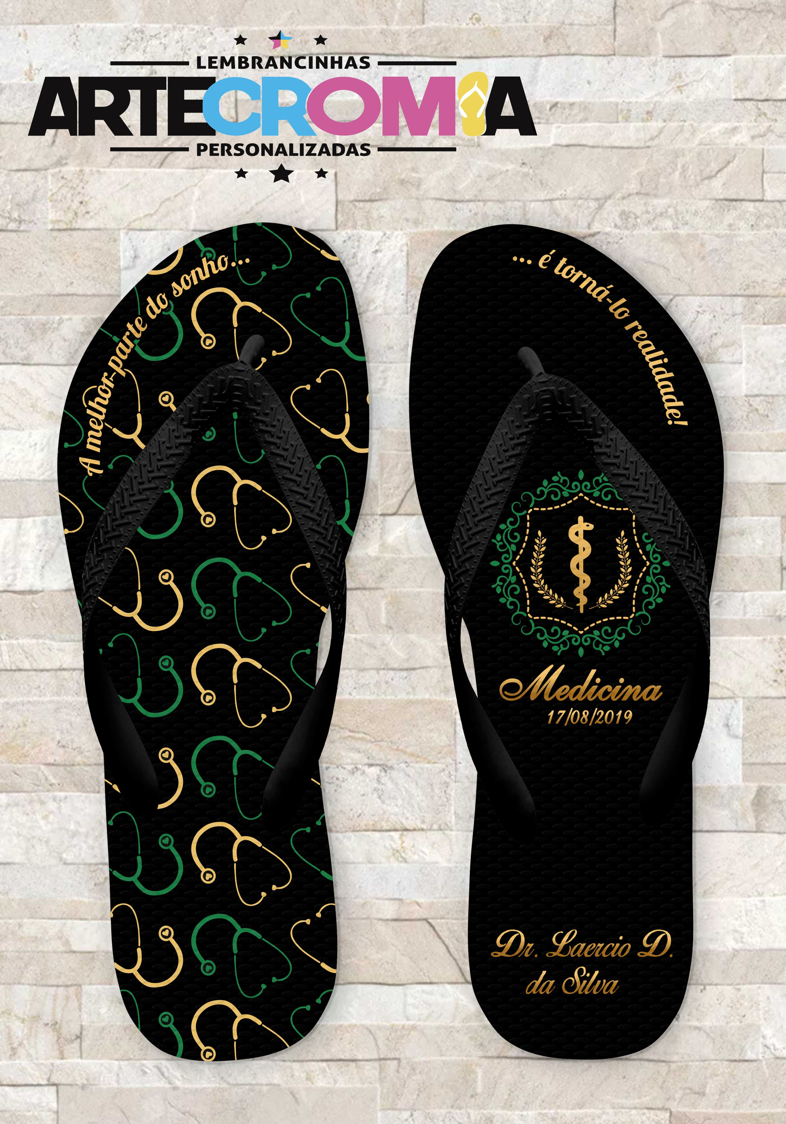 Put Any Dogs face On Sandal Upload Face Dog And Name On Sandal Flip Flops Personalized Flip Flops Vacation Beach gift Custom Flip Flops