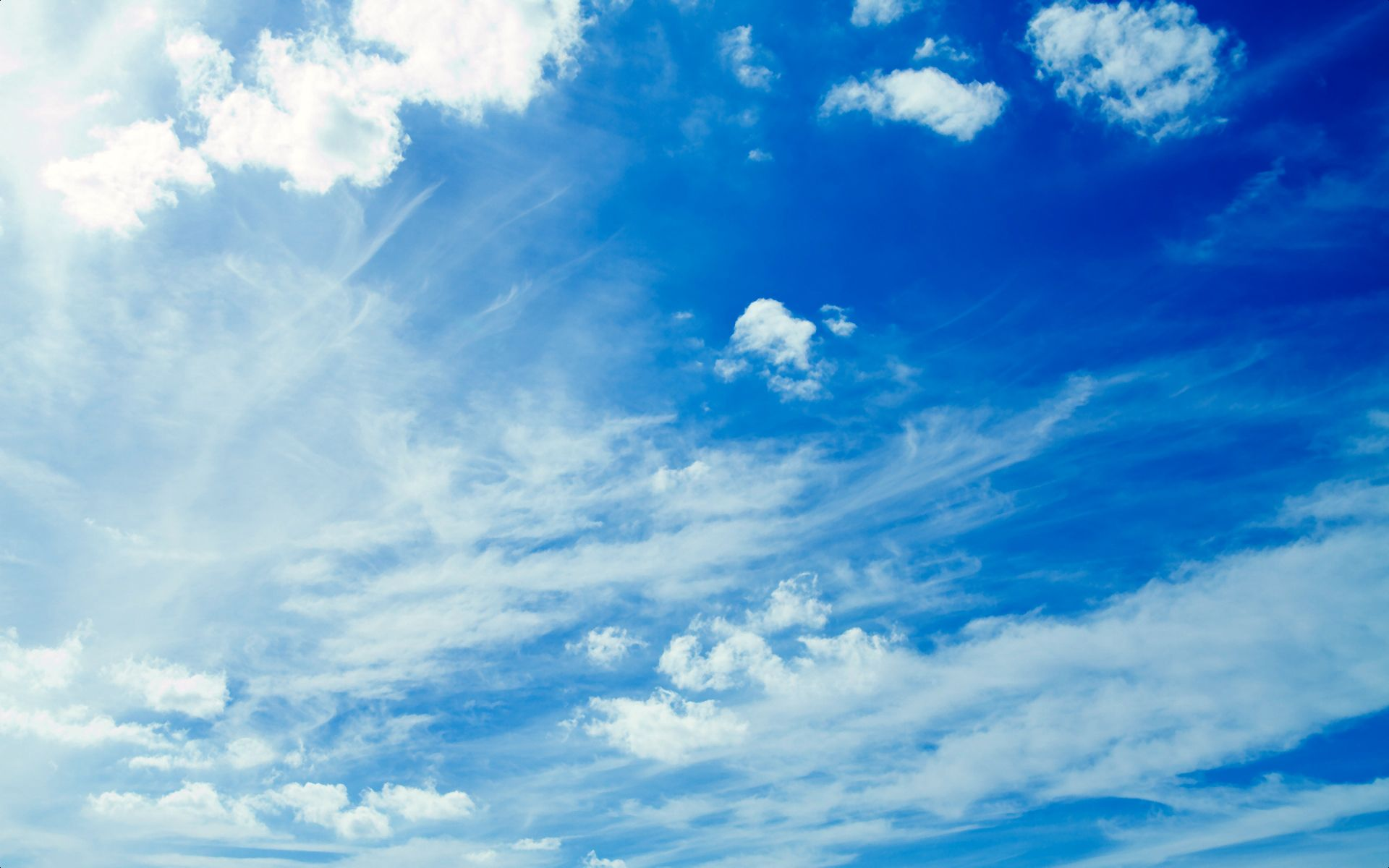 Clouds Skyscapes 1920x1200 Wallpaper Sky Wallpaper Blue Sky Wallpaper Sky Photoshop