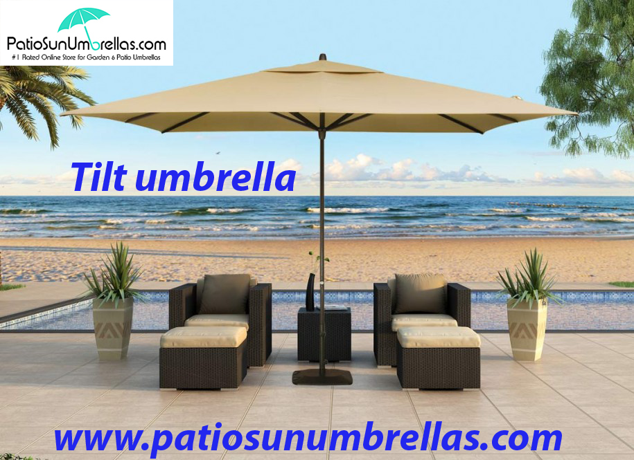 Merveilleux Buy Patio Umberlla U0026 Tilt Umbrellas Online With Free Shipping And Lifetime  Warranty @ PatioSunUmbrellas.