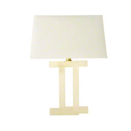 Baker furniture thomas pheasant isis table lamp thomas pheasant pinterest baker furniture and pheasant
