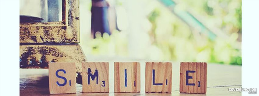 Cute Country Facebook Covers | Facebook Covers | Quotes ...