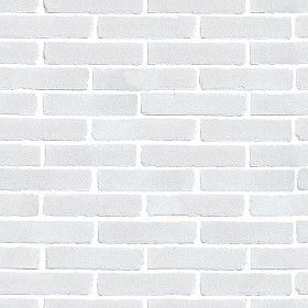 Textures White Bricks Texture Seamles 00502 Textures Architecture Bricks White Bricks Sketchuptexture 벽면 디자인 디자인