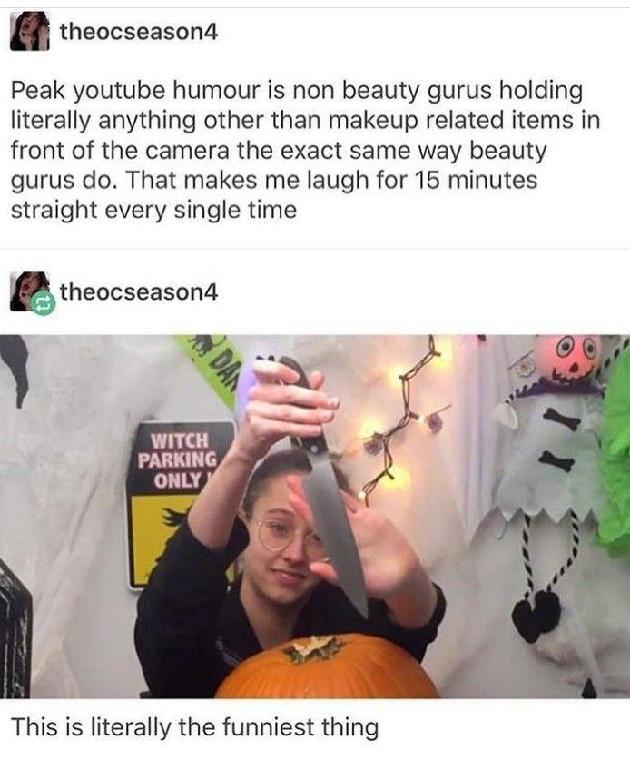 Unexpected John Cena Compilation Part 2 Youtube