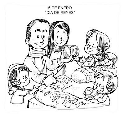 Pin By Veronica Terromed On Tradiciones Comics Holiday Celebration Female Sketch