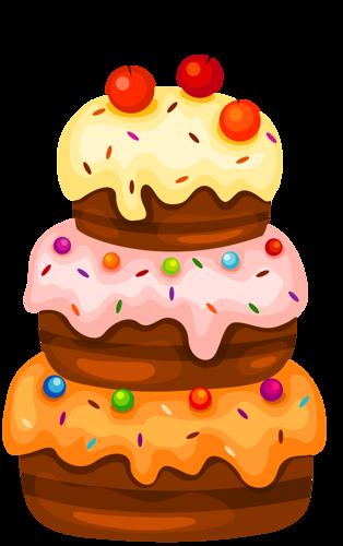 gateaux,tube | Gateau dessin, Art alimentaire, Dessin de petit gâteau