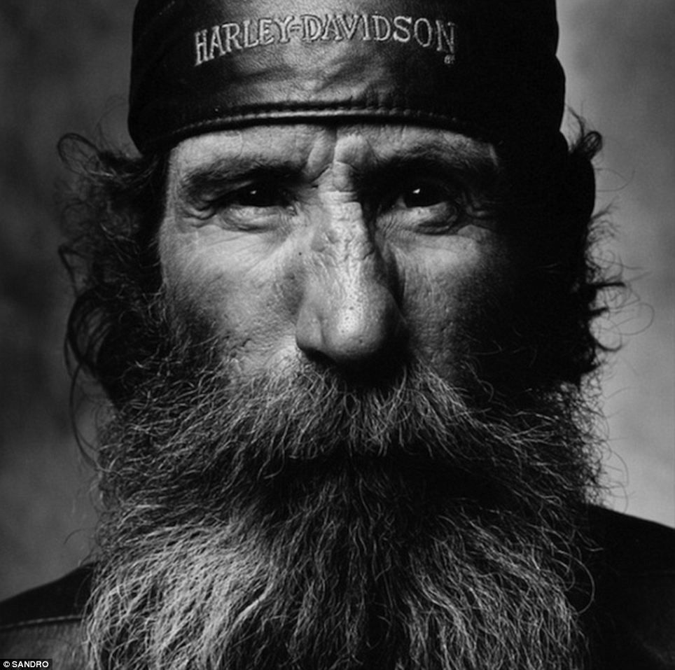 old bikers 17 Best images about Old biker Dudes on Pinterest | Bikes, The old and My  dad