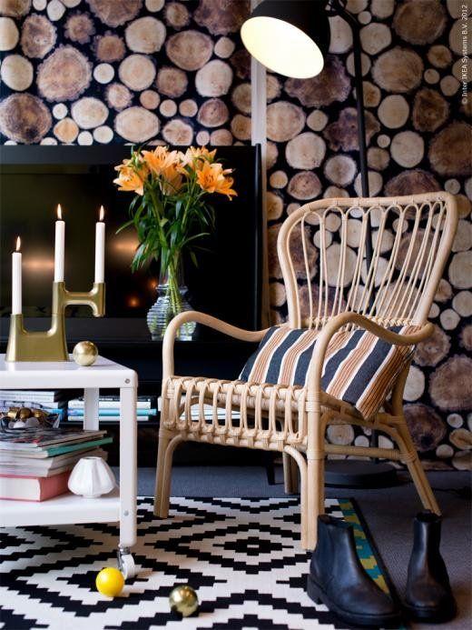 utforska den interaktiva bilden by ikea sverige home decor pinterest sverige. Black Bedroom Furniture Sets. Home Design Ideas