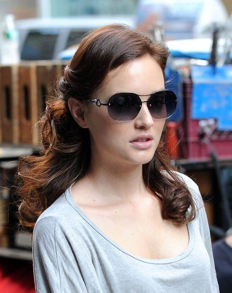 Celebrity face shapes sunglasses oakley
