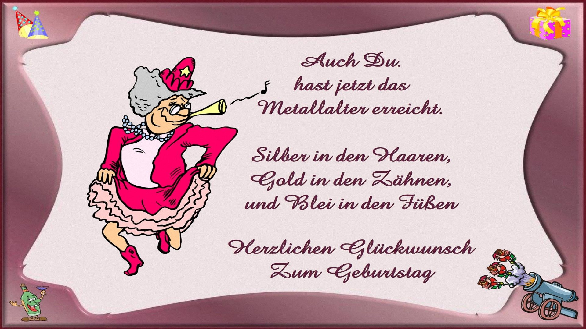 Geburtstagsbilder Und Spruche Kostenlos Unique Lustige Geburtstagsbilder Kostenlos Geburtstagsgeschenke Karten