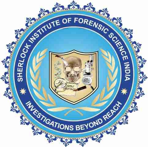 We provide forensic science training courses and education by online/distance mode with real court cases practice which include analysis of handwriting, fingerprint science, forensic biology, DNA Fingerprinting, Cyber Forensics, ethical hacking, Forensic Graphology,Forensic Psychology