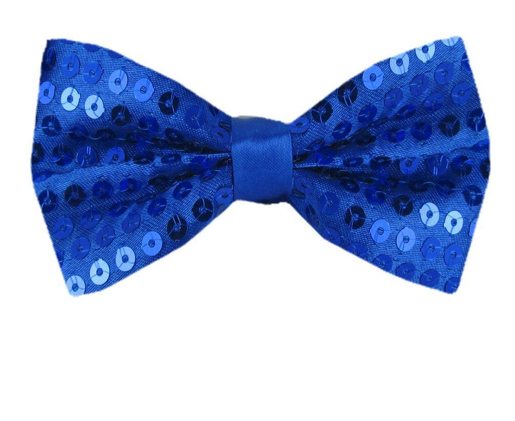 3aa32a403f75 Sequins Bow Tie | High School Winter Formals | Guys | Sequins, Cheap ...
