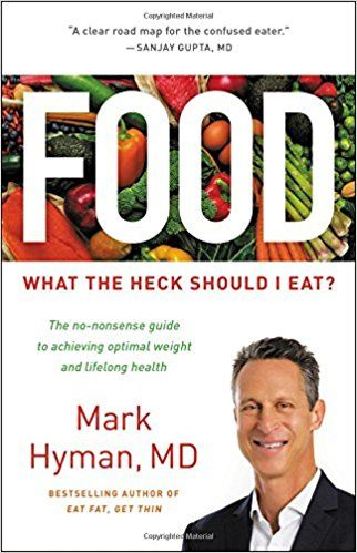 Download ebook food what the heck should i eat by mark hyman pdf download ebook food what the heck should i eat by mark hyman pdf epub mobi txt kindle doc azw format read online food what the heck should i e fandeluxe Images