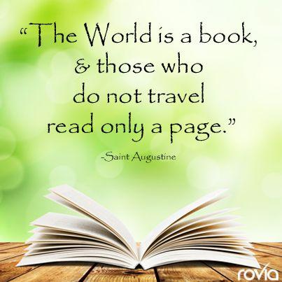 Travel Sites,best travel sites,discount travel sites,booking com travel sites,travel websites,travel sights,travel booking sites,travel booking websites