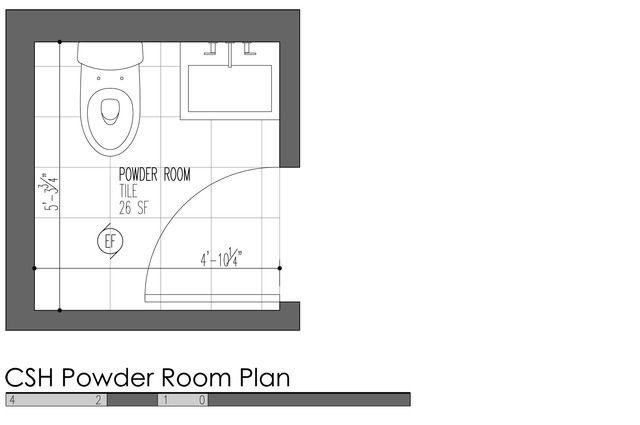 small powder room dimensions banheiro powder room bathroom e