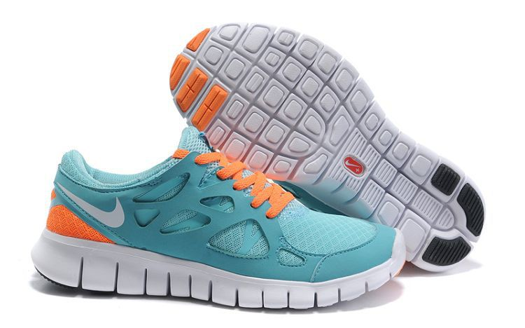 huge discount 822c1 d4638 Nike Free Run 2 Femme,nike montantes,chaussures nike running - http