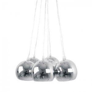 Pendant lamp - $249