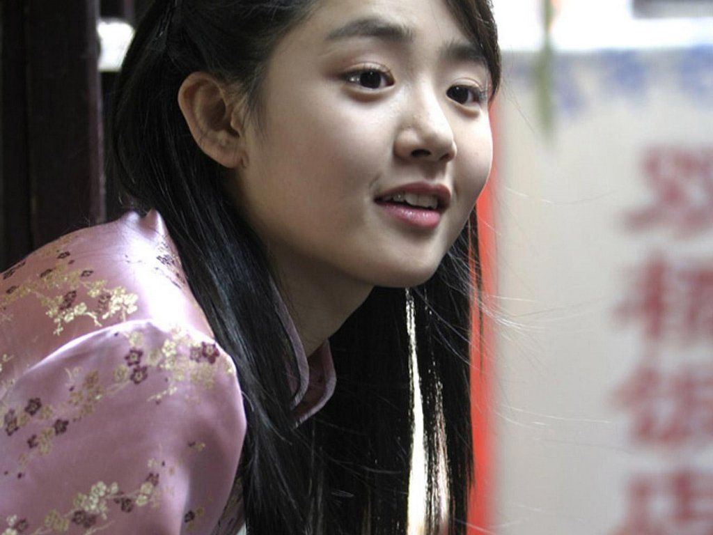 Moon Geun Young Wallpapers