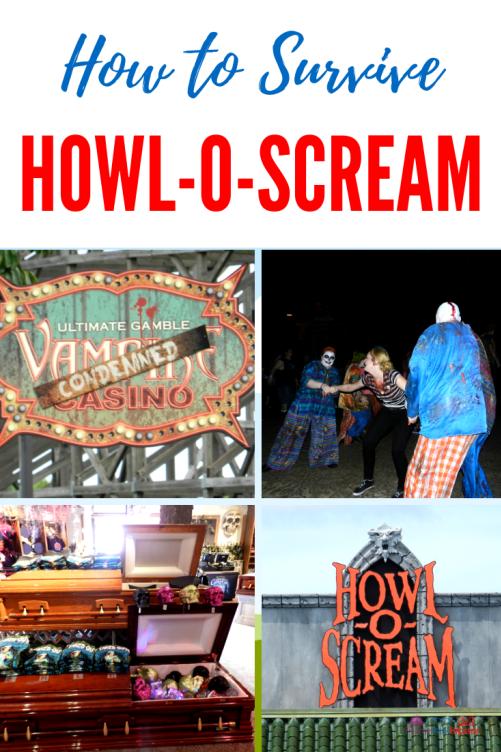 b1d11349da77aafed1b98cf4deeaa2a9 - Busch Gardens Tampa Howl O Scream Ticket Prices