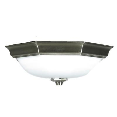 Hampton Bay Quiet Decorative 80 Cfm 2 Sone Bathroom Exhaust Fan With Led Light 80213 The Home Depot Bathroom Exhaust Fan Exhaust Fan Bathroom Exhaust