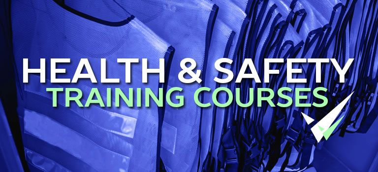 Choosing Essential Health and Safety Training for a Safer Workplace