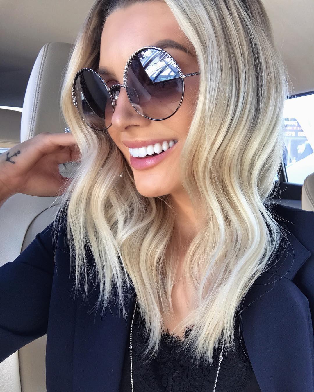 98f249092b438 Bianca Petry ( bianca petry) • Fotos y videos de Instagram Loja De Oculos,