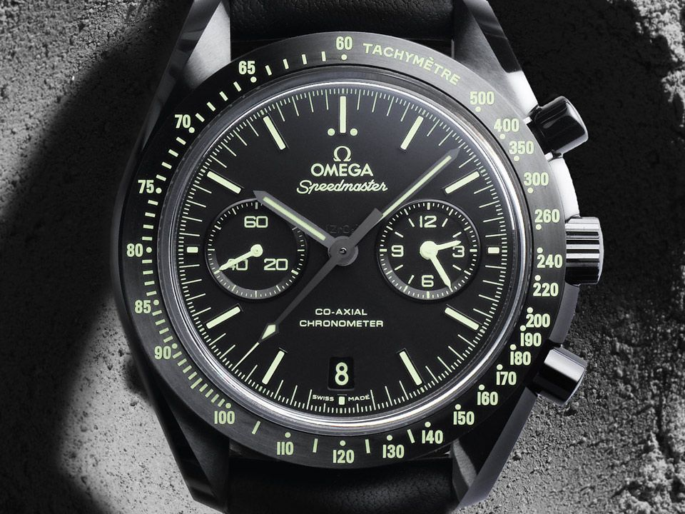 chrono overview sp speedmaster watches omega product chronograph moonwatch collection