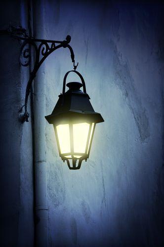 I M Not A Lamp Post Lamp Post Light Street Lamp