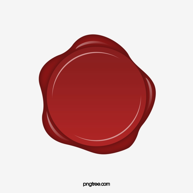 Creative Discounts Wax Seal Vector Material Label Design Round Png Transparent Clipart Image And Psd File For Free Download Wax Seals Wax Creative