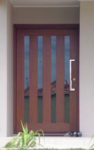 Standard Height | The Door Keeper | Bundaberg Doors | Entrance Doors | Hinged Doors | & Standard Height | The Door Keeper | Bundaberg Doors | Entrance ... pezcame.com
