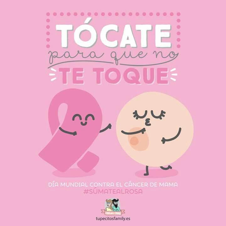 Tupecitos Family Dia Mundial Contra El Cancer Cuidado Dental Concienciacion Sobre Cancer