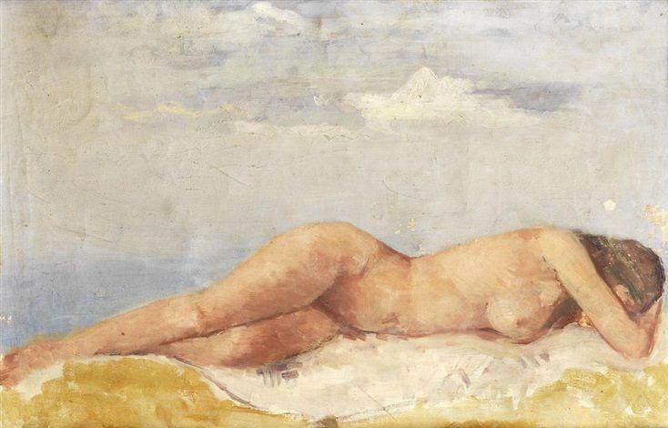 Nicolle knight model nude